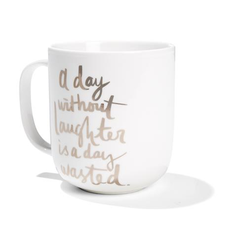 Everything Elise - Kmart coffee cup
